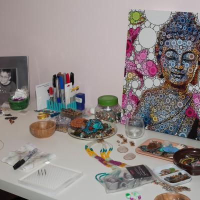 JewelryBefore2
