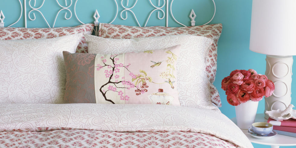 landscape-1449103088-pretty-floral-bed