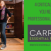 4 Critical Times You Need A Professional Organizer