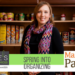 Spring Into Organization With These 5 Tips