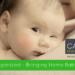 Getting Organized – Bringing Home Baby