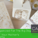 Getting Organized –  This Is NOT Your Mother's Bridal Registry