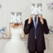 Streamline your wedding registry