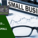 Getting organized for the small business owner