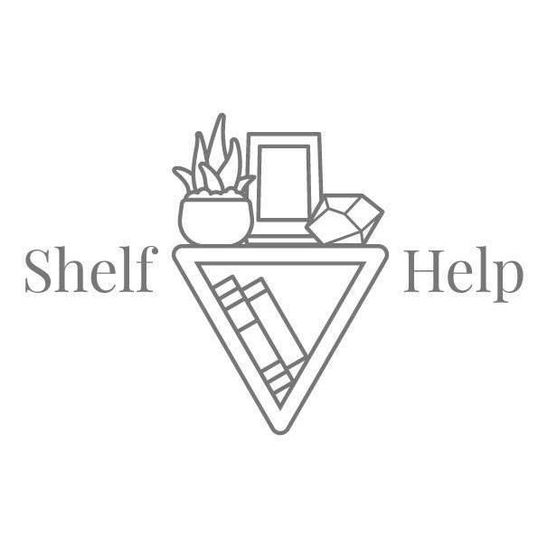 ShelfHelp